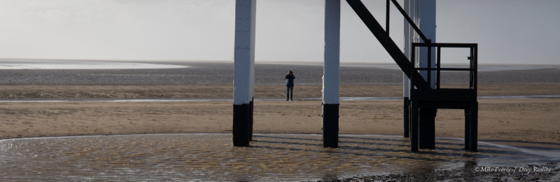 The Low Lighthouse | Burnham on Sea